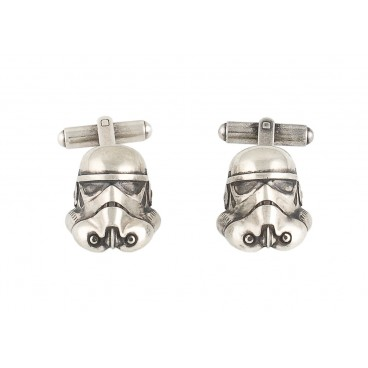 TROOPER GEMELOS. Producto oficial STAR WARS & LUCASFILM LTD.