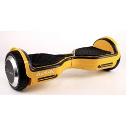 Electric Scooter HOVERBOARD 6.5 D012