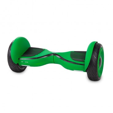 Electric Scooter Hoverboard HORSE10BT