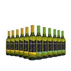 chardonnay y sauvignon blanc