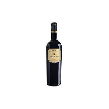 Gran Albina Vendimia 2015 D.O.Rioja, caja de 6 botellas.