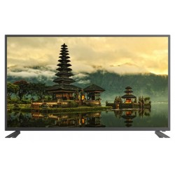"TV Led 40"", Full HD, 2 x USB, HDMI, (No smart) Televisión 40 Pulgadas"