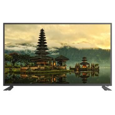 "TV Led 40"", Full HD, 2 x USB, HDMI, (No smart) Televisión 40 Pulgadas"